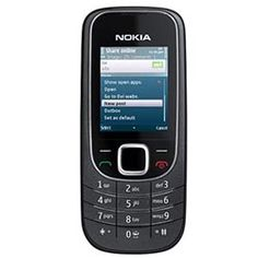 Sell My Nokia 2323 Classic Compare prices for your Nokia 2323 Classic from UK's top mobile buyers! We do all the hard work and guarantee to get the Best Value and Most Cash for your New, Used or Faulty/Damaged Nokia 2323 Classic.
