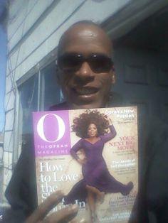 My Best Friend, Best Friends, Oprah Winfrey Network, Invite, This Is Us, San Francisco, June, America, Watch