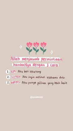 Hadith Quotes, Quran Quotes Love, Quran Quotes Inspirational, Allah Quotes, Islamic Love Quotes, Muslim Quotes, Words Quotes, Life Quotes, Qoutes