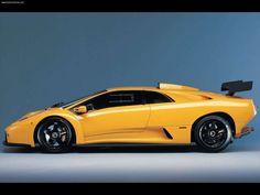 Top Car Lamborghinis Prices Before Lamborghini Diablo GTR Automobile News Hub