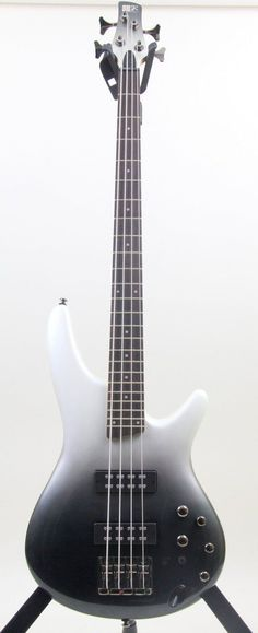 Ibanez SR300E SR Series Bass Guitar today at YandasMusic.com. Fast Shipping, Awesome Service. YandasMusic.com - Your Hometown Music Store! #bassguitar