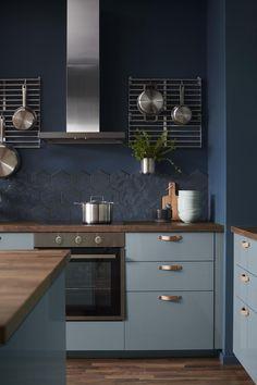 MATÄLSKARE afzuigkap wand | IKEA IKEAnl IKEAnederland inspiratie wooninspiratie interieur wooninterieur