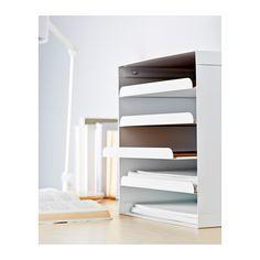 KVISSLE Briefablage  - IKEA