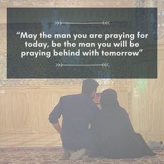 allah, faith, and ameen image Islamic Quotes On Marriage, Muslim Couple Quotes, Islam Marriage, Muslim Love Quotes, Love In Islam, Beautiful Islamic Quotes, Islamic Inspirational Quotes, Love Quotes For Him, Muslim Couples