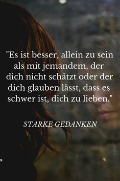 25 wichtige Sachen, die du hören musst, wenn dein Herz bricht – Gib dir ni… 25 important things you need to hear when your heart breaks – Do not blame yourself for over-loving or over-investing in the relationship pain Broken Girl Quotes, Broken Trust Quotes, Quotes For Him, Love Quotes, Short Relationship Quotes, Promise Quotes, Encouragement, Broken Relationships, Empowering Quotes