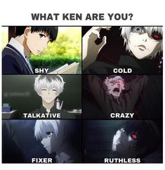 Choose from your wide array of Tokyo Ghoul characters. Maybe it from toys, accessories and cosplay needs - we'll try our very best to meet your needs. Me Anime, Anime Life, Anime Guys, Manga Anime, Tokyo Ghoul Quotes, Ken Kaneki Tokyo Ghoul, Tokyo Ghoul Manga, Tokyo Ghoul Wallpapers, Popular Anime