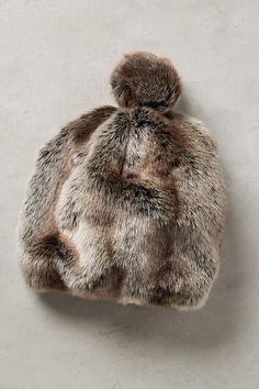 33 Best    Men s Fur Hats For Winter images  0d9f6de323d7