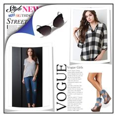 """""""Styleiza 4/50"""" by nejrasehicc ❤ liked on Polyvore featuring Styleiza"""