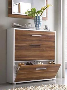 Perfect Hallway Shoe Storage Cabinet with Best 25 Shoe Cabinet Ideas On Pinteres… – Top Trend – Decor – Life Style Ikea Shoe Storage Cabinet, Shoe Cabinet Design, Rustic Storage Cabinets, Wooden Shoe Cabinet, Hallway Shoe Storage, Wooden Shoe Racks, Shoe Cabinet Entryway, Shoe Cupboard, Coat Storage