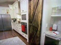 Image result for sandy and susy house property brothers