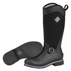 Reign Tall Muck Boot (MB-RGNT) | The Muck Boot Store