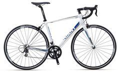 bicycles - Buscar con Google