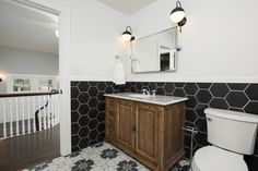 Bathroom Remodel Meridian Kessler Indianapolis In Wainscoting Adorable Bathroom Remodel Indianapolis Design Inspiration
