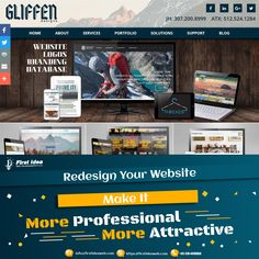 Steps Indicating When You are in Need to Redesign your Website? Website Web, Your Website, Software House, Ecommerce Template, Reading Fluency, Web Design Services, Web Development Company, Promote Your Business, Website Template