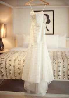 moroccan-wedding-blankets-wedding-dress-photography.jpeg