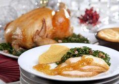 Aroma, sabor e qualidade em seus pratos. Temperos desidratados, brindes gourmet, produtos artesanais, comida caseira e muito amor para temperar ;)