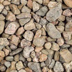 Singelit ovat kotimaista pyöreäreunaista seulottua luonnonkiveä, joita myös someroiksi kutsutaan. Singeli / somero on pyöreäpintaista, joten sen päällä voi kävellä mukavasti avojaloin. Tämä kiviaines sopii hyvin koristeluun, pihatielle, sokkelin viereen jne. Valittavana lämmin ruskea/beige värisävy tai harmaa. Singelin hinta 105 €/säkki. Firewood, Crafts, Woodburning, Manualidades, Handmade Crafts, Craft, Arts And Crafts, Artesanato, Handicraft