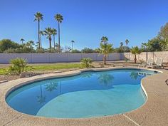 Private+Kierland+Retreat,+Heated+Pool,+Best+Value!+**DECEMBER+SPECIAL+10%+OFF**+++Vacation Rental in Scottsdale from @homeaway! #vacation #rental #travel #homeaway