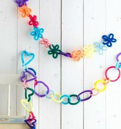 11 Best Pfeifenputzer Images On Pinterest Day Care Pipe Cleaner