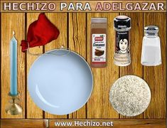 Hechizo para adelgazar rápido y efectivo Fitness Tips, Health Fitness, Belly Fat Diet Plan, Magick Book, White Magic, Loose Weight, Wicca, Feng Shui, Detox