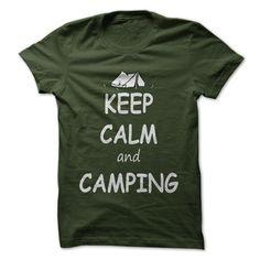 (Top Tshirt Charts) T-shirt for camping at Tshirt design Facebook Hoodies, Funny Tee Shirts