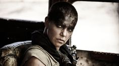 'Mad Max: Fury Road' Movie Review Mad Max  #MadMax