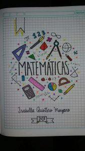 Im Notizbuch zu zeichnende Zeichnungen # Bullet Journal School, Bullet Journal Cover Ideas, Bullet Journal Writing, Journal Covers, Bullet Journal Inspiration, Bullet Journals, Diy Tumblr, Lettering Tutorial, Notebook Drawing