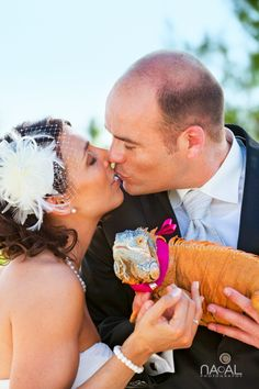 #Kuss #Liebe #HochzeitinMexiko #heirateninmexiko