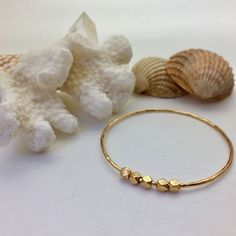 All of our unique and unusual jewellery is handmade with love, from stunning gold necklaces and rings to statement earrings and bracelets. Unusual Jewelry, Simple Jewelry, Antique Jewelry, Fine Jewelry, Handmade Jewelry, Fashion Jewellery, Gold Jewellery, Jewelery, Gold Chain Design