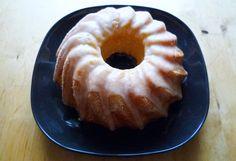 Bunt Cakes, Ham, Waffles, Food And Drink, Pudding, Baking, Breakfast, Sweet, Martha Stewart