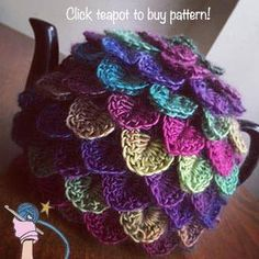 Crochet Cabbage Patch Kid Newborn Beanie - Dearest Debi Patterns. If you loved Cabbage Patch Kids you'll love these beanies for your little ones!