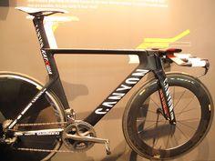 Triathlon Bikes, Luxor, Augmented Reality, Road Bike, Case Study, Cycling, Bicycle, Bicycles, Biking