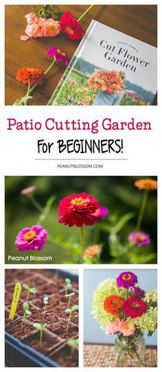700 Best Great Garden Ideas Images Outdoor Gardens Backyard