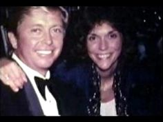 """The Carpenters """"If I Had You"""" (1989 remix)"""