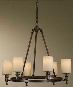 1000 Images About Lighting Chandeliers And Fans On Pinterest Pendant Lighting Chandeliers