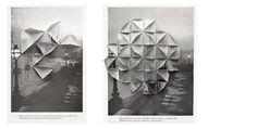 Battersea Reach 1935|1964 : 1964|1935