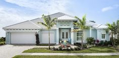 EXCLUSIVE PEEK – 2017 Parade of Homes winner High Tide Model.  Old Florida comfort and sophistication perfectly describes our architectural design brought to life by McGarvey Custom Homes as their award winning High Tide Model in Naples Reserve. The home has won the 2017 CBIA Parade of Homes Excellence in Construction and Design Award for the $1.5M-1.75 category and we could not be more proud. The coastal-inspired residence features 3,507 square feet of living area with 4 bedrooms, a study…