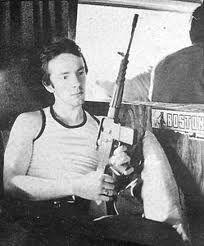Topper on Tour with the CLASH 1979. Topper Headon, Paul Simonon, Mick Jones, British Punk, Joe Strummer, The Clash, Reggae, Punk Rock, Rock Bands