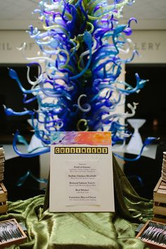 The 2017 Art of Medicine Gala was held on October 20, 2017 at the Orlando Museum of Art, the event raised over $500,000 to benefit the University of Florida TRAuma, Concussion, and Sports Neuromedicine Program (UF TRACS), supporting care and research for patients with Traumatic Brain Injury. In honor of Cindy LaRoe, MD, the story continues with the next Art of Medicine Gala – March 2, 2019. Orlando Museum Of Art, Buffalo Chicken Meatballs, Salmon Tacos, Traumatic Brain Injury, University Of Florida, October 20, Benefit, Foundation, Medicine