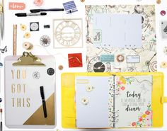 10 Secrets Every Scrapbooker Should Know