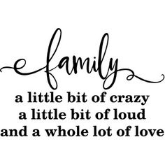Silhouette Design Store: family Source by Look t-shirt Family Reunion Quotes, Family Vacation Quotes, Family Reunion Shirts, Vacation Ideas, Family Reunions, Qoutes About Family, Family Quotes And Sayings, Family Reunion Themes, Family Is Everything Quotes