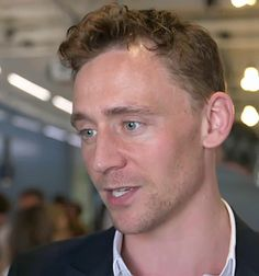 Only Lovers Left Alive. Tom Hiddleston Interview on the gothic genre | BFI. Video: https://www.youtube.com/watch?v=z8aWIyUPbRM&feature=youtu.be&utm_content=buffere5392&utm_medium=social&utm_source=twitterbfi&utm_campaign=buffer