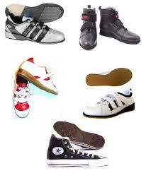 Need back to school shoes? Famous Footware, Sketchers and hundreds of others take the worry out of shopping with a percentage of your purchase going back to the cause you care about most. That's the kind of deal that will keep you on your feet. Visit www.thefundraisingportal.com to sign up.