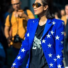#parisfashionweek @lizzuy photo by @theoutsiderblog @harpersbazaarus #style#styling#stylish#street#streetstyle#fashion#fashionable#cool#instamood#instafashion#woman#womensfashion#womensstyle#moda#shoes#loveit#streetlook#sexy#instyle#tagsforlikes#followme#luxury#blogger#fashionweek#luxurystyle#luxuryfashion#pfw#ss17#lizuy
