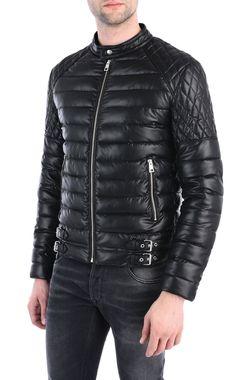 db45c07f 69 mejores imágenes de chaquetas en 2019 | Chaquetas, Moda masculina ...