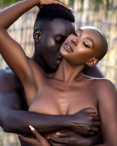 Joey Rosado The scent of manuka honey radiated off of her skin. It married well with the musk of roasted coffee. He sat dark and eternal, waiting to… Black Love, Black Is Beautiful, Black Art, Streetwear, Female Knight, Lady Knight, Photoshoot Themes, Black Photography, Manuka Honey