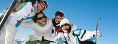 Learn to Ski & Snowboard at Snowplanet. Ideal for learners, terrain park lovers and those wanting to dust off the skis in time for the winter season. Auckland, Ski And Snowboard, Winter Season, Corporate Events, Skiing, Event Ideas, Indoor, Profile, Simple