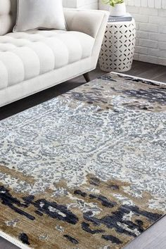 Cyber Monday Sale and Offers on Handmade Rugs #cyber  #MONDAY  #sales  #DiscountJewelry #shopping#fashion  #style  #carpets  #rugs  #happy  #bold  #silk  #happy  #buyonline  #onlineshopping  #rugsandbeyond  #offers