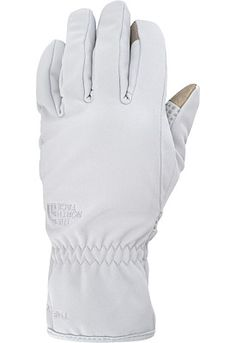THE NORTH FACE Women's ETIP TNF Apex Gloves #giftofsport
