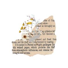 frame astheticedit writing tape Sticker by hanife Elbay in